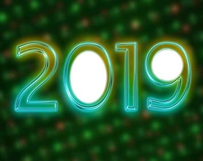 ML-happy 2019