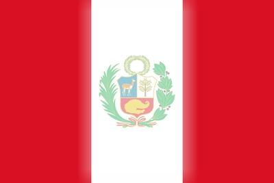 renewilly bandera de peru