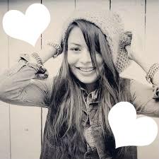 I  love You, Miranda Cosgrove