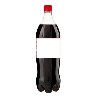 coca íz <3