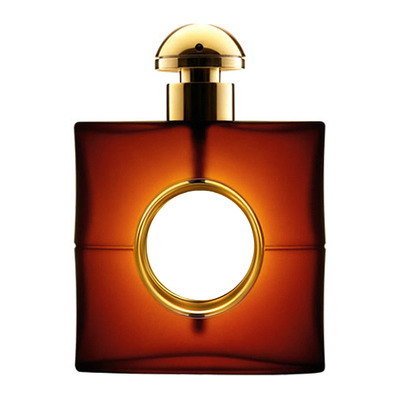 Yves Saint Laurent Opium Fragrance