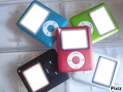 MP3 (muzik)