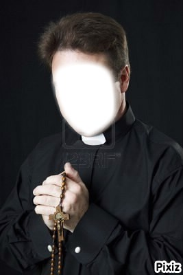 prêtre