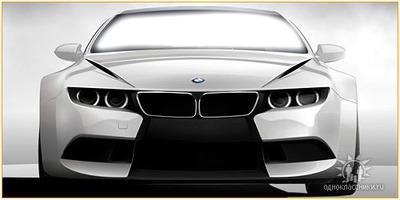 BMW*****