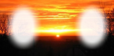 Three Sun
