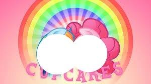 cupcakes hd