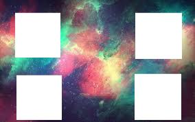 The Galaxy ♥♥♥