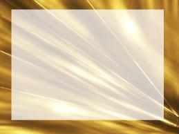 GOLD FADE