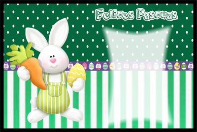 verde pascuas 1 foto