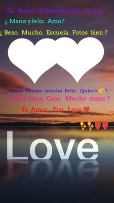 l Love. You ♥️