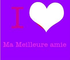 love you m.A
