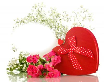 Cadeaux-amour