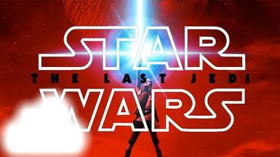 starwars les derniers jedi 2017 5.5
