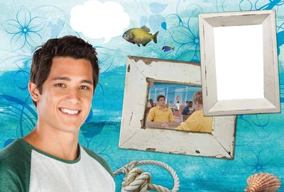mako mermaids download