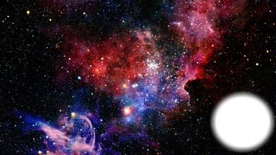 The universe my home #2