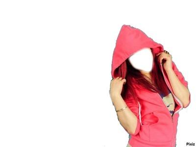 Pixiz Ariana Grande