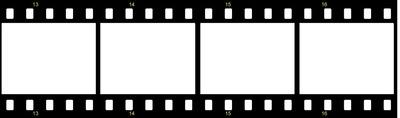 filme fotografico