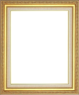 Frame x