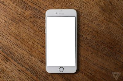 iphone sara