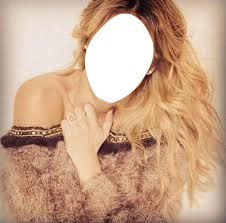 I am Martina Stoessel