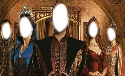 hurrem sultan sultan suleyman