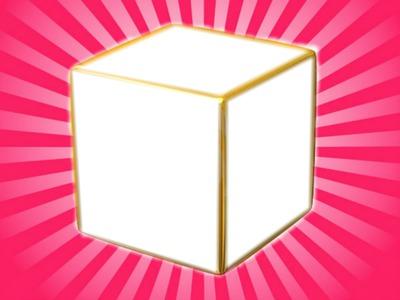 cubo melanie