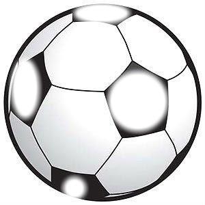 bola de futibol
