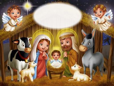 pesebre navidad
