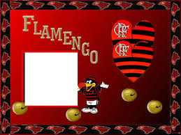 Show Flamengo