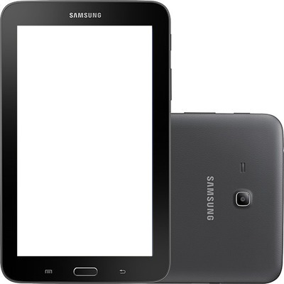 tablet livre para paginas