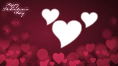 valentine's day *mila*