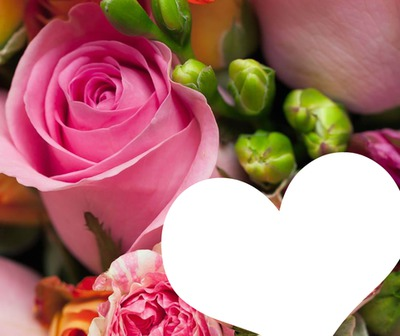 for you love