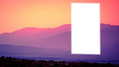 paysage!:p