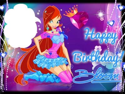 winx happy birthday