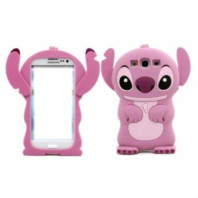 celular de bichinho