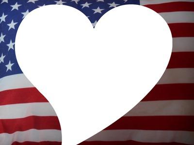 y love U.S.A