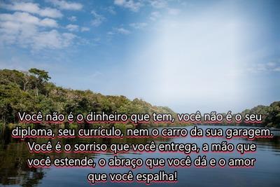 """Paisagem com Céu Azul! By""""Maria Ribeiro"""""""