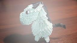 origami full