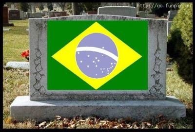 Brasil / Brasile / Brazil