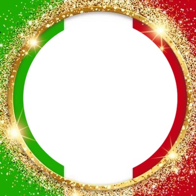 Profil Italien Facebook