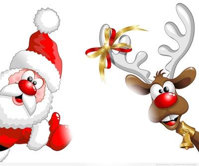 Duo Noel