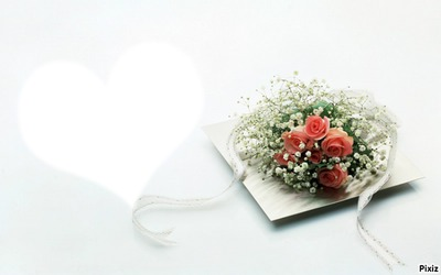 romantique