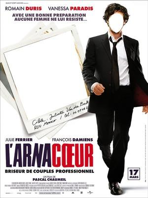 larnacoeur uptobox