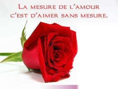 Michel blogue l'amour, l'écoute en citations pour enrichir notre coeur .../ 283696_50e9f