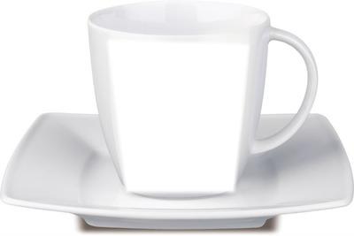 -tasse a cafe