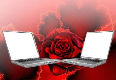 feerie ordinateur