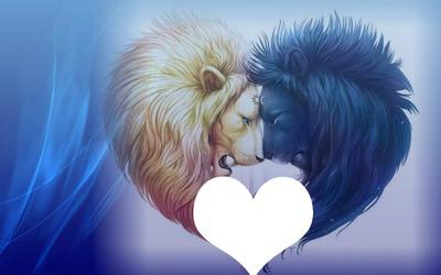 Famille Lions