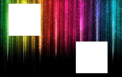 capa pra facebook-colorido
