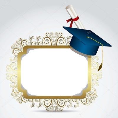 Graduacion PBV 01
