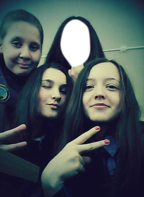 http://www.odnoklassniki.ru/profile/537895766998